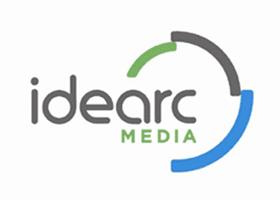 Idearc
