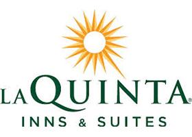 LaQuinta Hotels