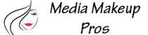 Media-Makeup-Pro-Logo