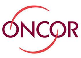 Oncor Energy
