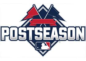 Post Season World Series