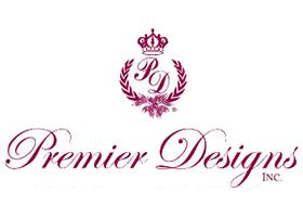 Premier Design