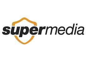 SuperMedia